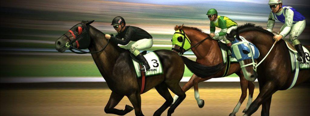 Virtual betting tips