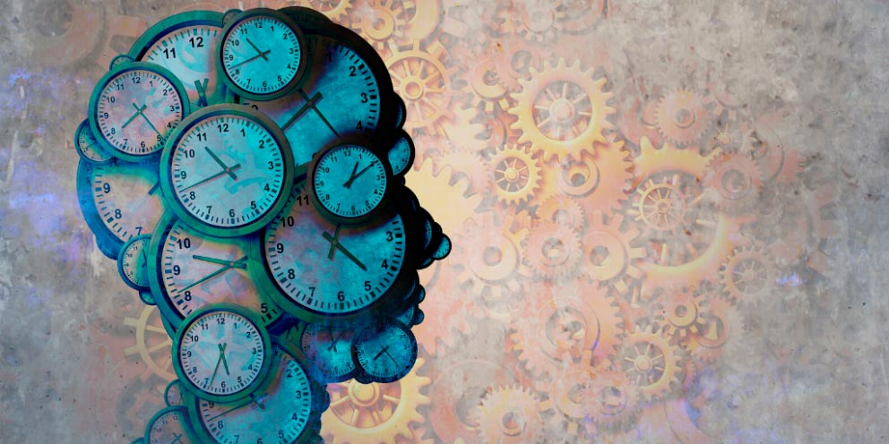 Time Management For Gamblers